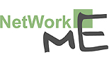 NetWork_mE